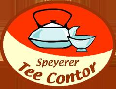 Tee Contor Speyer